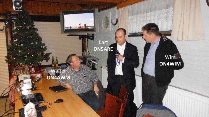 B-EARS-DMR-team