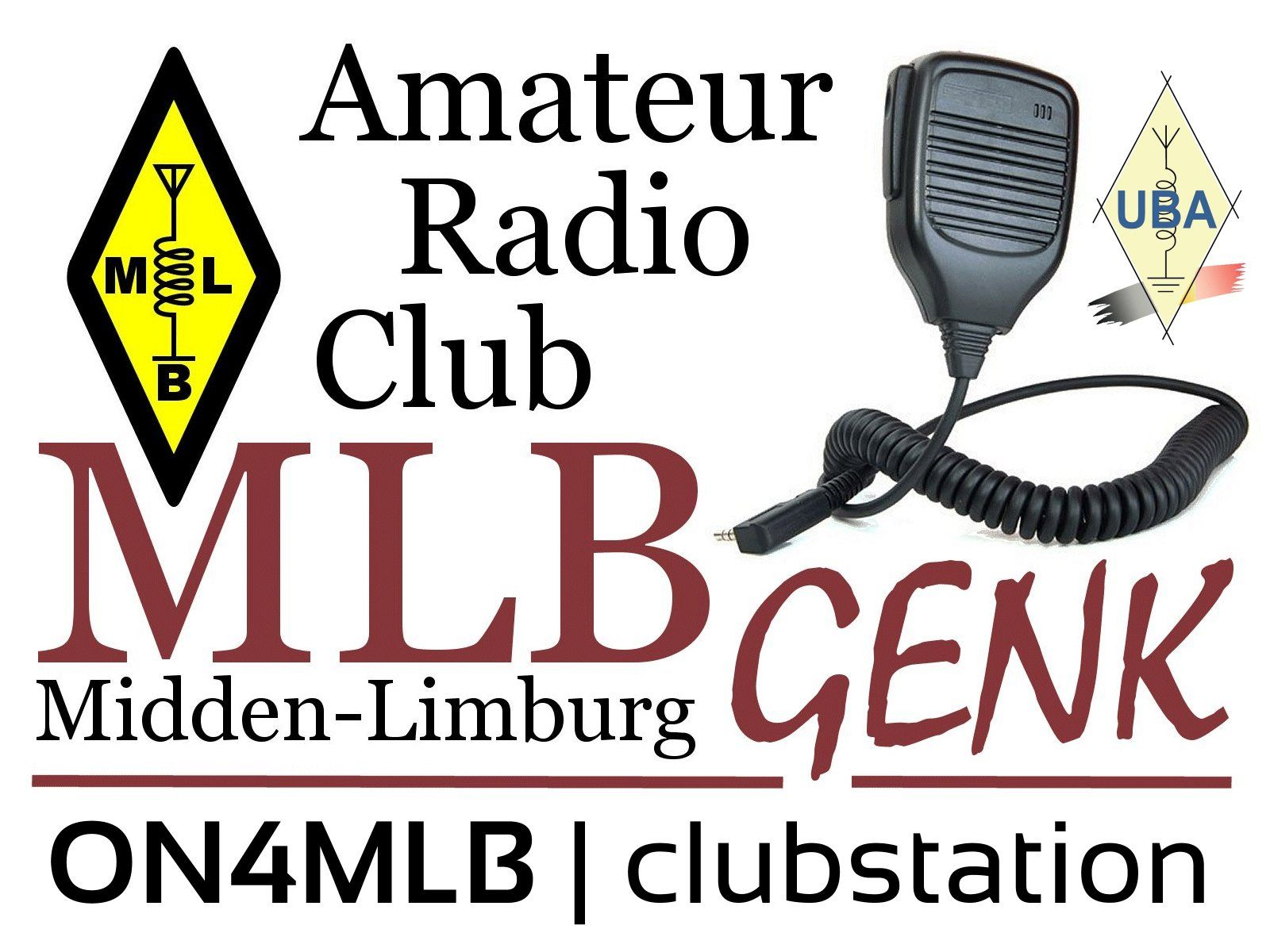 ON4MLB | clubstation