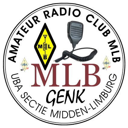 Amateur Radio Club MLB